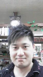 20121007_5070caa20f414